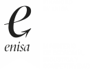 Financed by ENISA